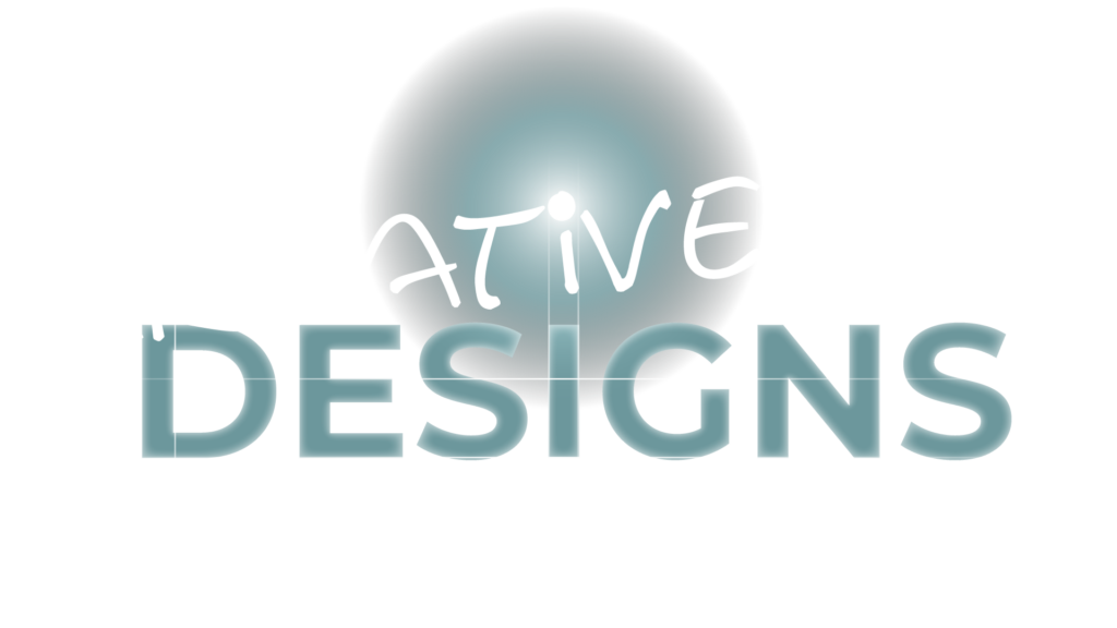 Kreative Designs